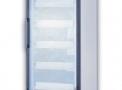 Freezers para laboratórios, farmácias, pesquisa científica RC 504D