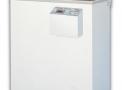 Refrigeradores e Freezers para Vacinas CI 3D