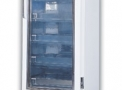 Refrigeradores e Freezers para Vacinas RVV 440D