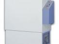 Refrigeradores e Freezers de Baixa Temperatura - 45° C CPH 35D