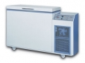 Refrigeradores e Freezers de Ultra Baixa Temperatura - 86 ° C IULT 2430D