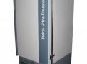 Refrigeradores e Freezers de Ultra Baixa Temperatura - 86 ° C IULT 335D