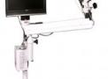 Colposcópio CP 14 3X LCD