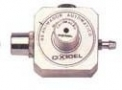 Reanimador Automático Oxilife