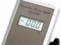 Termômetros Clínicos Digitais