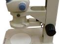 Microscópio Estéreo Binocular com Zoom