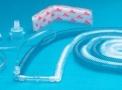 Sistema completo para terapia Nasal de CPAP em neonatos