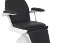 Cadeira Oftalmológica / Otorrino Modelo Expression