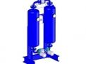 Secador por Adsorção Zeo Dry 1,5 S