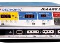 Bisturis Eletrônicos Microprocessados Linha SM B-6600