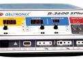 Bisturis Eletrônicos Microprocessados de Alta Freqüência Linha Plus B-3600