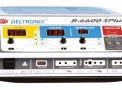 Bisturis Eletrônicos Microprocessados de Alta Freqüência Linha Plus B-6600