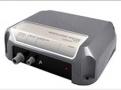 Analisador de Ventilação Mecanica Ventilator Tester AVM 1