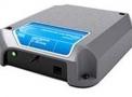 Analisador de Ventilação Mecânica Pressure Calibrator PCI