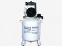 Compressor Odonto-Médico DC 6-30