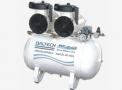 Compressor Odonto-Médico DC 12-60