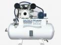 Compressor Odonto-Médico DC 18-200