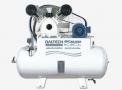 Compressor Odonto-Médico DC 30-200