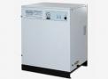Compressor Odonto-Médico DC 12-40S