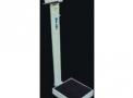 Balança Eletrônica Adulto Ref. 04053