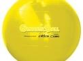 Bola Gynastic Ball 45cm
