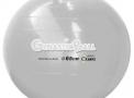 Bola Gynastic Ball 65cm