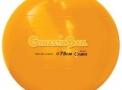 Bola Gynastic Ball 75cm