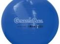 Bola Gynastic Ball 85cm