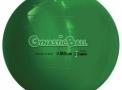 Bola Gynastic Ball 95cm