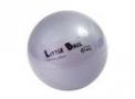 Bola Pequena para aplicações em exercícios físicos Ref. BL.01.10