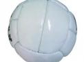Bola Medicinal em couro Medicine Ball Ref. 14285 G