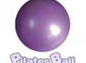 Bola para Pilates  55cm