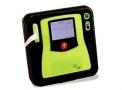 Desfibrilador Externo Automático Avançado AED Pro