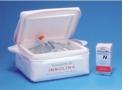 Bolsa para Transporte de Insulina