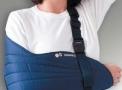 Imobilizador Estofado de MS tipóia velpeau 301