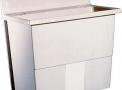 Lavatório para Centro Cirúrgico MOL90-002