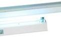 Lâmpada Germicida Modelo UV