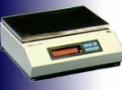 Balança Eletrônica de Precisão Série AC Modelo 10k