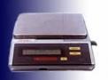 Balança Eletrônica de Precisão Série LC  Modelos 1kg à 10kg