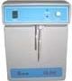 Diluidor para uso com os Fotômetros de chama modelos FC-180 e FC-280 Celm.