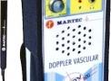 DOPPLER VASCULAR DV - 600