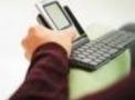 Prontuário Digital Pessoal de Saúde