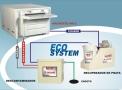 Processadora de Imagens Eco System - LINHA VETERINARIA