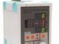 Monitor para Pressão Sanguinea