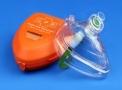 CPR MANUAL Reanimador