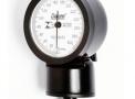 Manômetro para aparelho de pressão