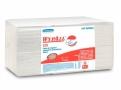 Pano Descartável Wiper WYPALL X70 Extra Grande - Kimberly Clark