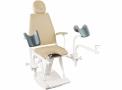 Cadeira Ginecológica Standard