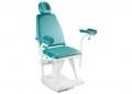Cadeira Coleta Standard