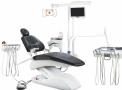 Consultório Odontológico Infinity Pro